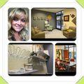 Maggie Roskowinski, Real estate agent in Scottsdale