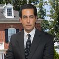 Eric Schwartz, Real estate agent in South Orange