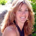 Wendi Durkin, Real estate agent in Lake Almanor