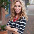 Lynette Baker, Real estate agent in Clovis