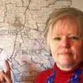 Joyce Biggar, Real estate agent in Blooming Grove