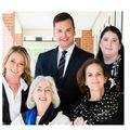 DFWHomelistings Team, Real estate agent in Southlake