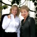 Ashley and Margaret Lynch, Real estate agent in Winchester