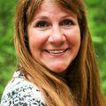 Joan Sorce, Real estate agent in Butler