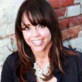 Sally Souza, Real estate agent in ELK GROVE