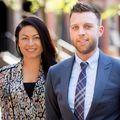 617 Living Team, Real estate agent in Boston