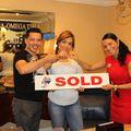 Sandra Yvette Sullivan, Real estate agent in TAMPA