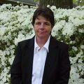 Susan <em>Jenkins</em>, Real estate agent in Bartlett