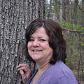Lori Hart, Real estate agent in Auburn