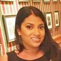 Samantha Dharma, Real estate agent in Plano