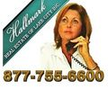 Hallmark Real Estate, Real estate agent in Lake City