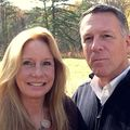 Mark & Corinne Ray, Real estate agent in North Conway