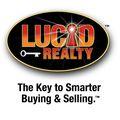 Sari Levy, Real estate agent in Addison