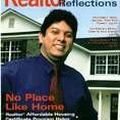 <em>Sergio</em> Rocha, Real estate agent in Charlotte
