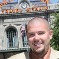 Justin Carrigan, Real estate agent in Denver