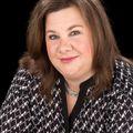 Edie Bell, Real estate agent in Van Buren