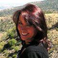 Nancy Cathey, Real estate agent in Orange Beach