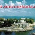 Sunconstanta, Real estate agent in Town of Constantia