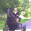 Rhonda Lindsey, Real estate agent in Ocala