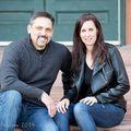 Doug and Suzanne Baity