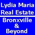 <em>Lydia</em> Maria, Real estate agent in Bronxville