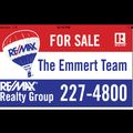 Will Emmert, Real estate agent in Kent