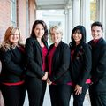 Chez Renee Team, Real estate agent in Bangor