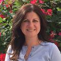 Jackie Wilson, Real estate agent in Montgomeryville