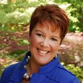 Sandra Ormerod, Real estate agent in Sonoma