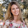 Alicia DiGrazia, Real estate agent in Paso Robles