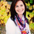 Tamara Bish, Real estate agent in Fair Oaks