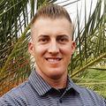 Jesse Kibler, Real estate agent in Scottsdale