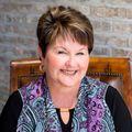 Susan Forrester, Real estate agent in Columbus
