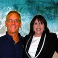 Bob and Tara Parker, Real estate agent in Navarre