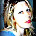 Belinda Cipkowski, Real estate agent in Ann Arbor