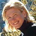 Lisa Janisch, Real estate agent in Virginia