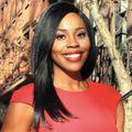 Timidi Amaso, Real estate agent in new york