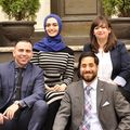 Coldwell Banker Previews Team, Real estate agent in Brooklyn