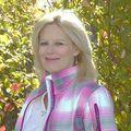 Sandi Conroy, Real estate agent in 59639
