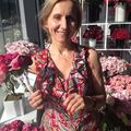 Marianna Grafel, ABR CRS GRI, Real estate agent in Beavercreek