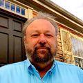 Bill Crocker, Real estate agent in Portland