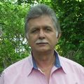 Dennis P Groth, Real estate agent in Hampton Bays
