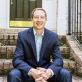 Jonathan Kane, Real estate agent in Raleigh