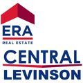 ERA Central Levinson, Real estate agent in Monroe Twp
