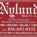 harold miller, Real estate agent in Vineland