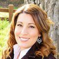Liz Anderson (805) 400-5543, Real estate agent in San Luis Obispo