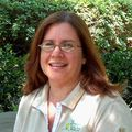 Lori Camfferman, Real estate agent in Gainesville