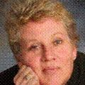 Sharon Dardine, Real estate agent in Lewes