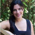 Saskia Topazio, Real estate agent in Willoughby
