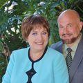 Irene Borz, Real estate agent in San Jose
